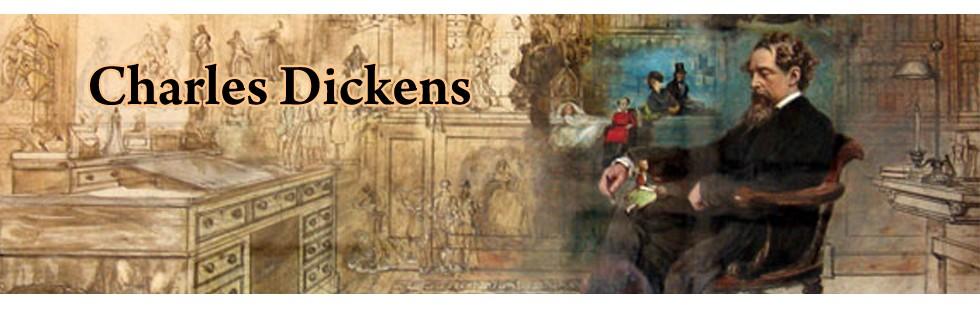 Dickens_dream