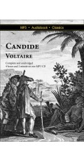 Candide, or the Optimism