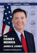 The Comey Memos