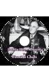 The Fireside Chats of Franklin Delano Roosevelt