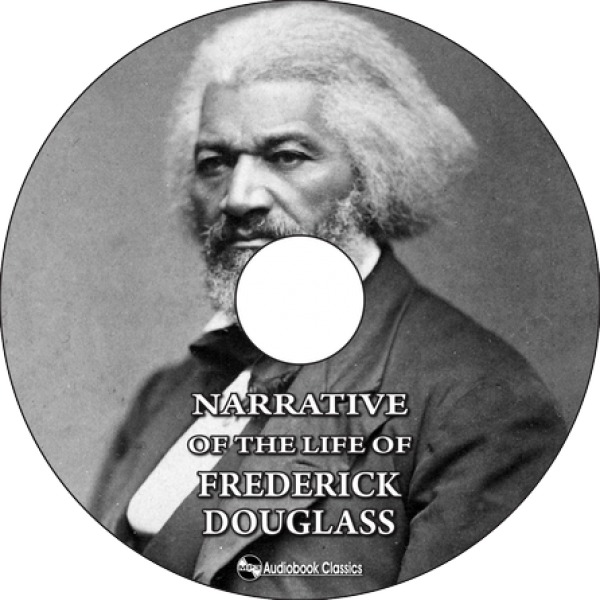 a literary analysis of the narrative of the life of fredrick douglass Narrative life of frederick douglass history essay narrative of the life of frederick douglass, an american slave became a mighty tool of anti-slavery movement.