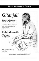 Gitanjali or Song Offerings