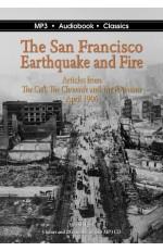 The San Francisco Earthquake and Fire