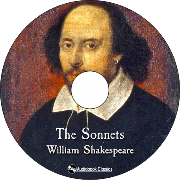 the sonnets of william shakespeare The paperback of the shakespeare's sonnets by william shakespeare at barnes & noble free shipping on $25 or more.